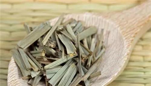 中餐50种香辛料特点与作用,是个厨师都要懂