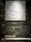 高人气风格餐厅设计必须要找到文化的根餐厅设计巧用隔断,虚实相生餐厅灯光设计吻合餐厅风格定位【重庆火锅底料在哪里买最好】
