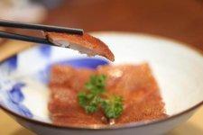 广东餐饮首次被山东超过,广东人表示不服气【重庆火锅底料批发】