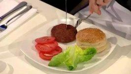 """被带火的""""Beyond Meat"""":传统得不能再传统,市值却堪比互联网【重庆火锅底料在哪里买】"""