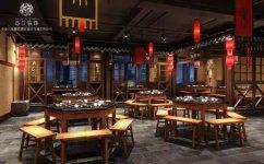投资200万开餐厅,连亏5个月,做了这几个改变,营业额翻十倍【重庆火锅底料厂】