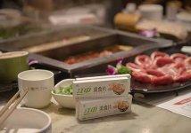 """一项餐后服务让150家餐厅成为""""网红"""",它凭什么这么火爆?【重庆火锅底料批发商城】"""