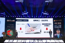 一碗拉面1年卖220亿日元,它是怎么做到的?【正宗重庆火锅底料批发】