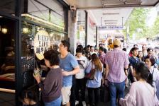 从传统餐馆到智慧餐厅,30%以上引流来自口碑【重庆火锅底料批发】
