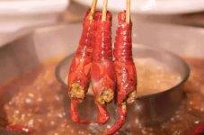 海底捞门店开卖小龙虾,从线上到堂食的野心布局【重庆最正宗的火锅底料】