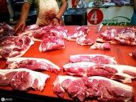 猪肉价格猛涨,即将赶超牛肉,餐饮老板该如何应对?【重庆火锅底料批发在哪里】