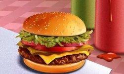 麦当劳靠什么赚钱?估计99%的人都猜错了,这才是它赚钱的逻辑【重庆火锅底料批发价格】