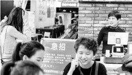 """直播卖衣服能卖到上万,延续""""妈妈的味道""""应该也行【重庆火锅底料厂家】"""