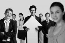 餐饮业管理者不单单是一个管理者,还是一个高强度,高密度,高韧性,高压力的工作。所以,作为一个优秀的店长不是超人,是做不好店长的【重庆火锅