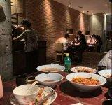 餐饮市场混乱且拥挤,面对的既是机遇也是挑战【重庆火锅底料厂家直销】