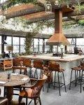 明档厨房的5个设计新思路,让顾客主动拍照传播重庆火锅底料厂有哪些