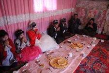 新疆馕简史:新疆的馕究竟有几种吃法?