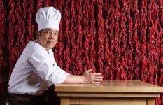 无法出门吃饭的第20天,11位餐厅老板讲了11个故事【重庆火锅底料厂有哪些】