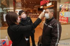 """餐企堂食业务逐渐恢复,外卖仍是""""主力军""""【重庆火锅底料在哪里买】"""