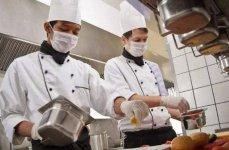 疫情期间,有多少待岗厨师有工资?【重庆最大的火锅底料批发市场】