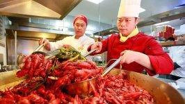 做对这三件事,餐厅恢复营业后不愁没顾客火锅底料批发厂家直销