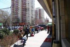 疫情下一中午翻4台,27年餐企创始人:春天正向我们大步走来重庆火锅底料厂哪家好