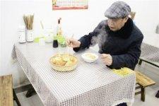 疫情之下,餐饮行业何去何从【重庆火锅底料批发地址】
