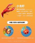 中国到底哪里的小龙虾最好吃?