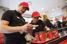 咖啡行业巨头加速扩张 中小企业或被淘汰出局