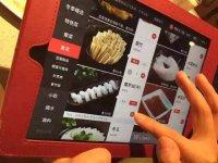 把消费者当智障的内增高杯子为了变相涨价餐饮商家都玩过哪些套路?
