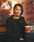 """1年狂赚600亿,她是中国餐饮""""大姐大""""【重庆火锅底料在哪里买】"""