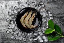 """多地市场严查厄瓜多尔白虾!部分地区""""一刀切"""",要求全部下架【重庆火锅底料在哪里买最好】"""