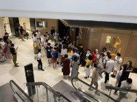 目前广州恢复较快的大都是在广州有知名度、以品质著称的餐饮企业【重庆火锅底料批发价格】
