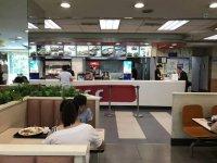 关于文化餐厅需要知道的一些事儿【最正宗的重庆火锅底料】