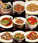 八大菜系是中华美食重要的组成部分,它的兴盛存亡直接决定了中餐天花板,具有重要意义【重庆火锅底料厂家】