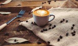 """把咖啡卖便宜""""已不再是一句口号关于平价咖啡的10个真相最正宗的重庆火锅底料"""