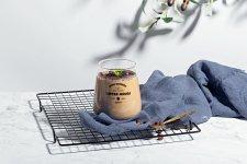 """茶里加点""""香""""!明年的新茶饮,流行这么玩?【重庆火锅底料厂地址】"""