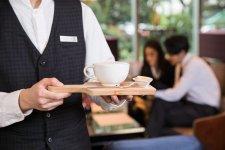不听话的奶茶店员该不该开除?什么才是好的话术? 【重庆火锅底料厂】