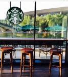 """星巴克家享咖啡""""推出一年之后,凭什么增速超200%?"""