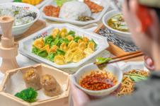 品牌案例剖析:第9味老上海馄饨是怎么壮大起来的?