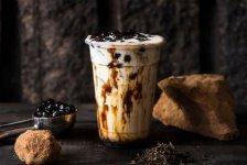 """盲盒奶茶""""火了,这种新玩法适合茶饮店跟进吗正宗重庆火锅底料批发"""