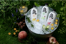 Z世代的群体特征4个营销技巧,让年轻人爱上你的餐厅重庆火锅底料厂家直销