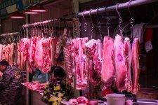猪肉价格连降11周 均价将有望跌破10元
