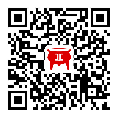 重庆火锅底料批发,重庆火锅底料厂